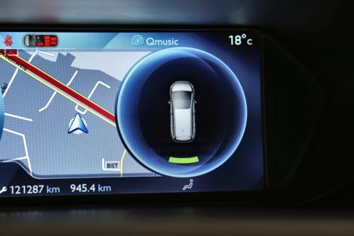 CITROËN Grand C4 Picasso 1.6 BlueHDI + 7PL + GPS +PDC + AIRCO + CRUISE + ALU 16
