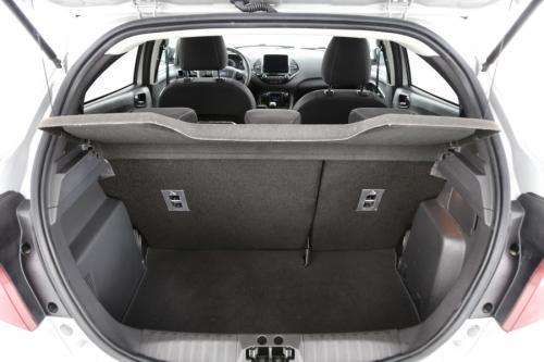 FORD Ka PLUS 1.2i + CARPLAY + HEATED SEATS + PDC