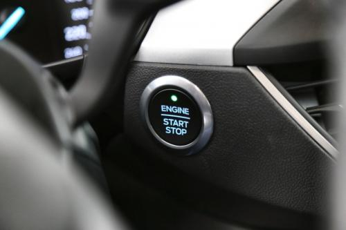 FORD Focus TREND EDITION 1.5 ECOBLUE + A/T + GPS + CARPLAY + LED + PDC