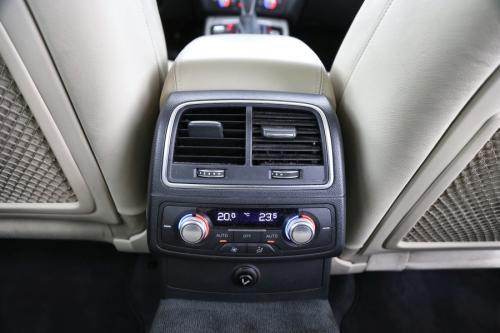 AUDI A6 AVANT ULTRA 2.0 TDI S-Tronic + GPS + LEDER + XENON/LED + CAMERA + PDC