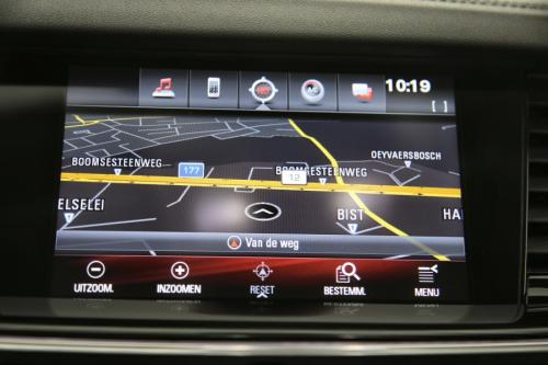 OPEL Insignia INNOVATION 1.6CDTI + GPS + LED + PDC