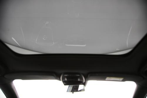 VOLVO V40 R-Design 2.0D2 + GPS + LEDER + PDC + PANO DAK + CRUISE + ALU 16