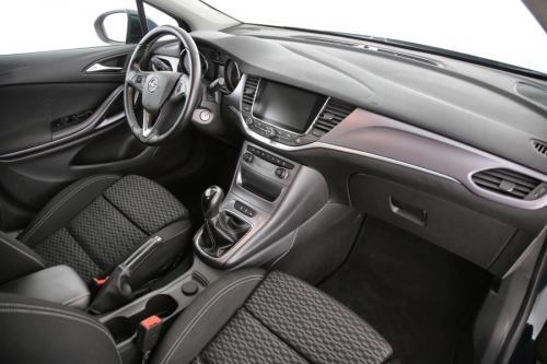 OPEL Astra 1.0i Turbo ecoFLEX Edition + GPS + PDC + CRUISE + AIRCO + ALU 16