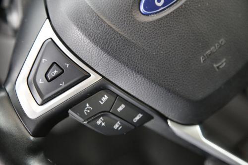 FORD Mondeo Clipper Business Edition 1.6 TDCI + GPS + LEDER + CAMERA + PDC + TREKHAAK + ALU 16