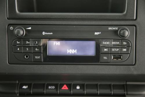 NISSAN NV400 VAN L2H2 135pk FWD Acenta