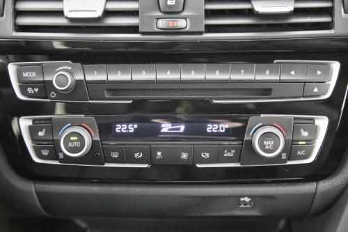 BMW 320 d xDrive Touring M Sport   Automatic   Navigation Pro   Surround View   Driving Assistant   PDC    Sport Seats