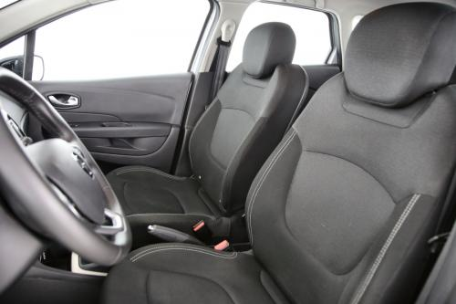 RENAULT Captur Corporate Edition 1.5 dci energy + GPS + AIRCO + CRUISE + PDC + ALU 16