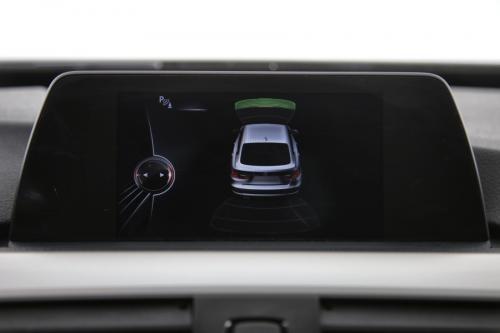 BMW 318 D GT + GPS + LEDER + PDC