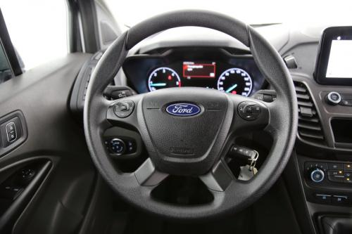 FORD Transit Connect Trend L1 1.5TDCI + GPS + CAMERA + PDC + AIRCO