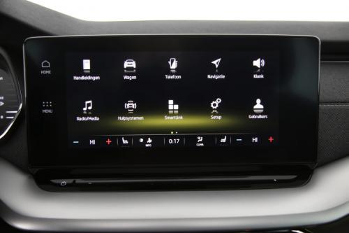 SKODA Octavia 1.5 TSI Style + GPS + PANO + CAMERA + PDC