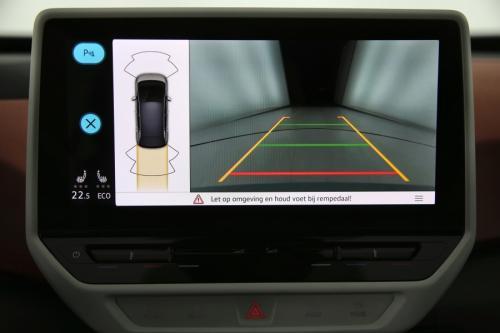 VOLKSWAGEN ID.3 Pro 1ST Plus + GPS + CARPLAY + CAMERA + LED + PDC