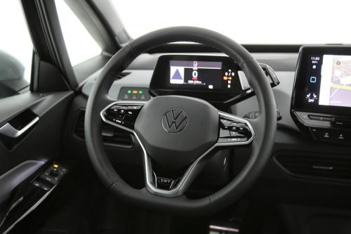 VOLKSWAGEN ID.3 Pro 1ST Plus + GPS + CARPLAY + CAMERA + PDC