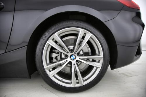 BMW Z4 20I SDRIVE M-SPORT + GPS + LEDER + LED + PDC