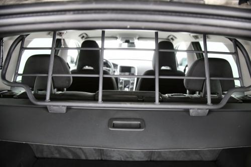 VOLVO XC60 2.0D Geartronic + GPS + CAMERA + PDC