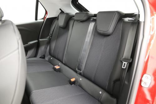 OPEL Corsa-e Elektrisch E-Elegance - 136 Pk