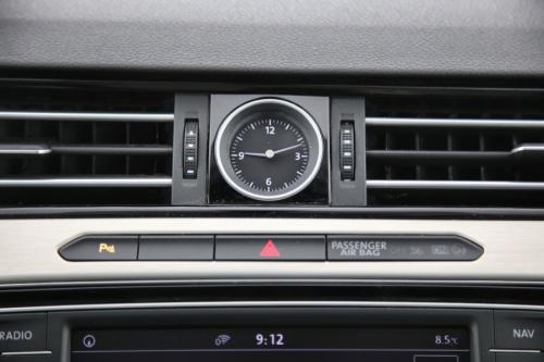 VOLKSWAGEN Passat Variant HighLine 1.6 TDI + GPS + CAMERA  + PDC + CRUISE + AIRCO + ALU 17