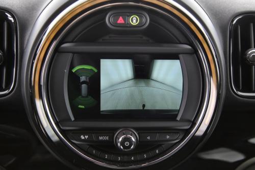 MINI One Countryman 1.5I + GPS + CARPLAY + LED + CAMERA + PDC