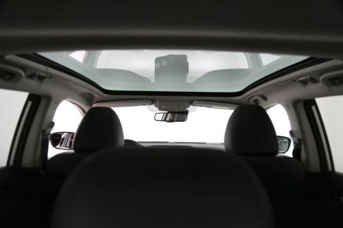 NISSAN Qashqai TEKNA 1.6 DCI + GPS + LEDER + CRUISE + PANO DAK