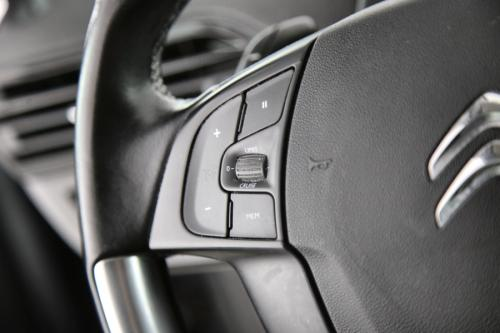 CITROËN Grand C4 Picasso Business Edition 1.6 BlueHDI + 7 PL+ GPS + CAMERA + PDC + CRUISE + AIRCO + ALU