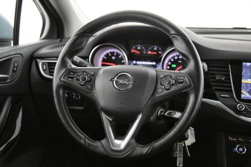 OPEL Astra Sports Tourer Innovation 1.0i Turbo ecoFLEX + GPS + LEDER + PDC + CRUISE + TREKHAAK + ALU