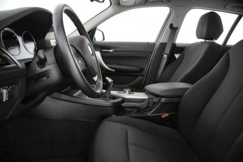 BMW 116 i + GPS + ALU