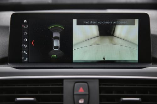 BMW 318 DA GRAN TURISMO + GPS + LEDER + PANO + CAMERA + PDC