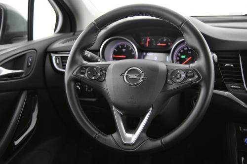 OPEL Astra 1.0I TURBO ECOFLEX + GPS + CARPLAY + PDC