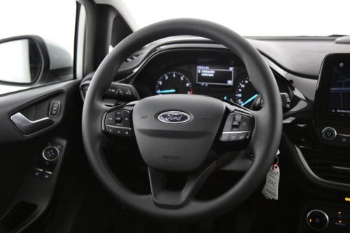 FORD Fiesta 1.1i Business Class + GPS + CARPLAY + PDC
