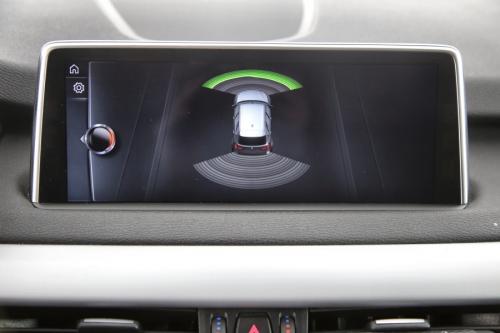 BMW X5 DA XDRIVE + GPS + LEDER + PDC + CRUISE + XENON + ALU