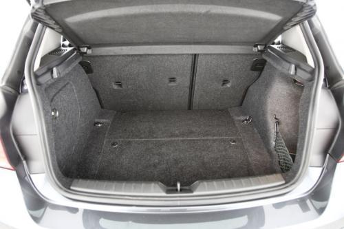 BMW 118 iA + GPS + XENON + PDC