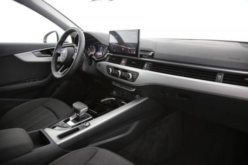 AUDI A4 AVANT NW MODEL 30 TDI S-TRONIC + GPS + CARPLAY + XENON + PDC