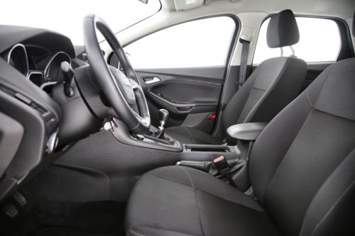 FORD Focus CLIPPER BUSINESS 1.5 TDCI + GPS + PDC + CRUISE + AIRCO