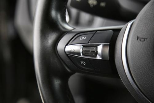 BMW 418 DA GRAN COUPE + GPS + LEDER + XENON + PDC