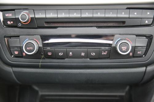 BMW 420 D GRAN COUPE + GPS + LEDER + LED + PANO + PDC