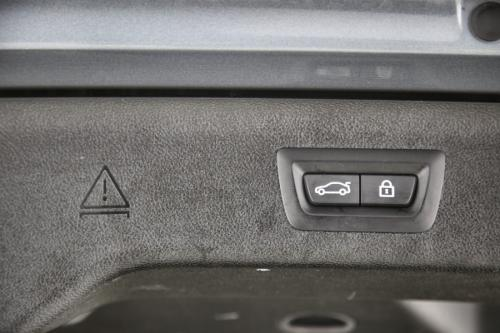BMW 520 dA Travel ComfortLine + GPS + PANO + XENON + PDC