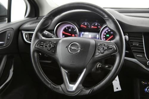 OPEL Astra  Sports Tourer 1.6 CDTI ECOTEC + GPS + LEDER + PDC