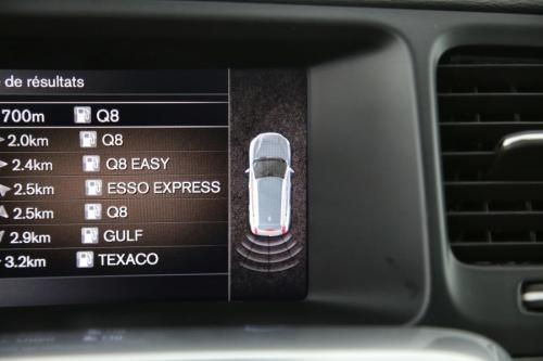 VOLVO V60 CROSS COUNTRY 2.0 D3 Sensus  + GPS + LEDER + PDC