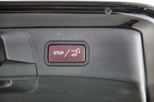 MERCEDES-BENZ C 200 BREAK AVANTGARDE D + GPS + CAMERA + PDC + CRUISE + AIRCO + ALU 17