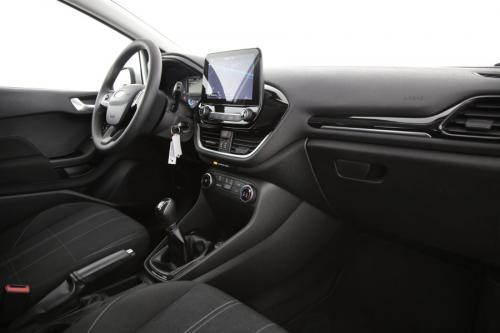 FORD Fiesta BUSINESS CLASS 1.1I + GPS + CARPLAY + PDC