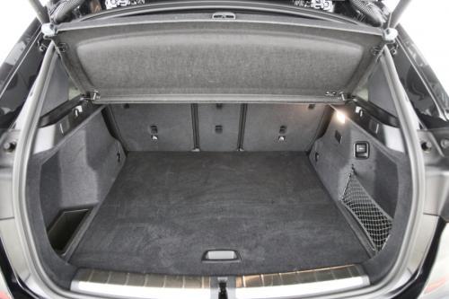 BMW X1 IA XDRIVE25E PLUG-IN HYBRID M-SPORT + GPS + LEDER + PANO + CAMERA + PDC