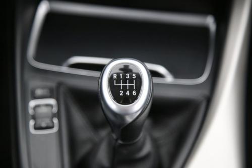 BMW 114 D + GPS + PDC