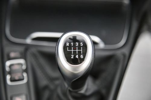 BMW 418 D GRAND COUPE + GPS + LEDER + XENON + PDC
