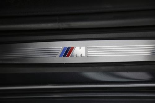 BMW X2 20d xDrive M-Sport