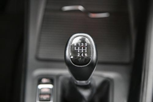 BMW X1 16D SDRIVE + GPS + PDC + AIRCO + ALU 17