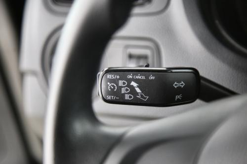 VOLKSWAGEN Polo 1.4 TDI + GPS + PDC + CRUISE + AIRCO