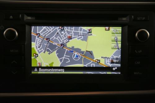 TOYOTA Auris 1.8 CVT HYBRIDE + GPS + CAMERA