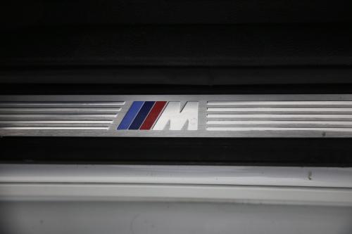BMW X4 XDRIVE 30DA M-SPORTKIT + GPS + LEDER + CAMERA + PDC + ALU 19