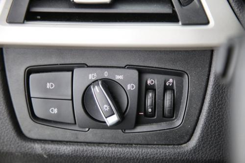 BMW 330 e iA + GPS + PDC + CRUISE + AIRCO + ALU 16