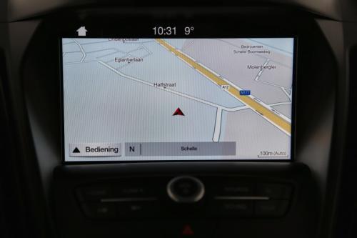 FORD Kuga TITANIUM 1.5 TDCI + GPS + CARPLAY + CAMERA + PDC