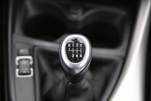 BMW 116 EFFICIENT DYNAMICS D + GPS + ALU